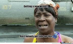 Weave Memes - new weave by pepkonpipe meme center