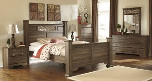 4 post bedroom sets 4 post bedroom furniture sets home decorating interior design ideas