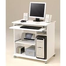 meuble bureau fermé bureau fermé unique meuble bureau ferm avec tablette rabattable 9