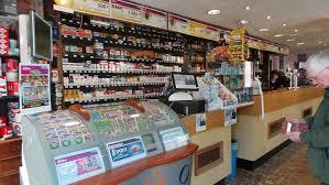 agencement bureau de tabac agencement de magasin artisan agenceur menuiserie et agencement
