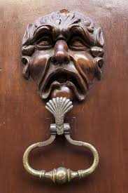 themed knobs door handles themed door knockers knobs phenomenal photos