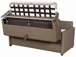 canapé lit gain de place canape sun fly beau convertible gain de place affordable canape lit