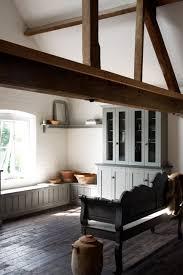 the loft kitchen devol kitchens