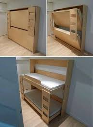 Wall Bunk Beds Image Result For Yamaguchi Bed With Bed Furniture