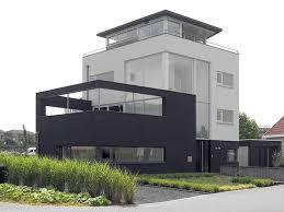 chief architect home designer architectural 10 download