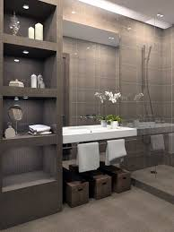 cave bathroom designs design 40 luxury high end style bathroom designs cave bathroom