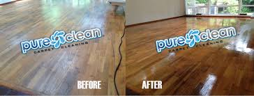 Refinish Hardwood Floors No Sanding by Refinishing Hardwood Floors After Carpet Carpet Vidalondon