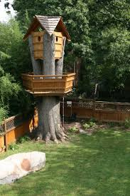 251 best a treehouse and furnishings for it images on pinterest