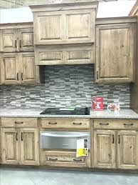 lowes kitchen cabinet sale lowes kitchen cabinets in stock home design plan