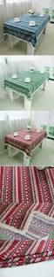 Fitted Picnic Tablecloth Best 25 Dining Table Cloth Ideas Only On Pinterest Dinning Room
