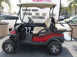 Cars For Sale In New Port Richey Fl Used Club Car For Sale In Florida Carsforsale Com