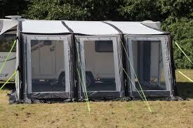 390 Awning Sunncamp Ultima Air Grande 450 Awning Uk World Of Camping