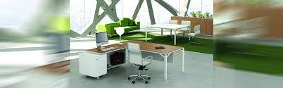 fourniture bureau design liere buro design aménagement et mobilier de bureau