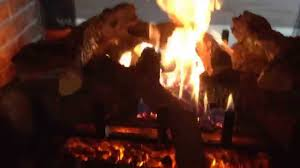 heat u0026 glo escape see through youtube