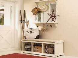 entryway cabinet with doors the most effective 50 stock entryway bench with storage and hooks