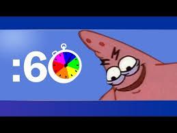 Meme Patrick - savage patrick know your meme
