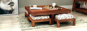 indian living room furniture traditional indian furniture living room furniture living room