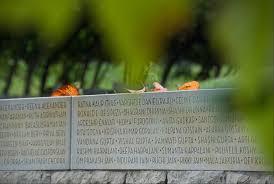 lees associates landscape architects cemetery planning u0026 design