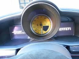 ferrari 458 speedometer sale ferrari 458 speciale cv600 used