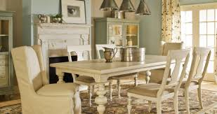 popular dining table and chairs italian styles tags dining room