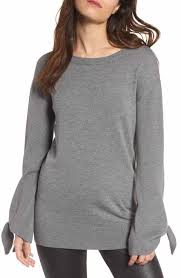 trouve sweater s trouvé sweaters nordstrom