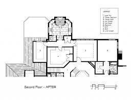 floor plans bathroom walk shower home pattern