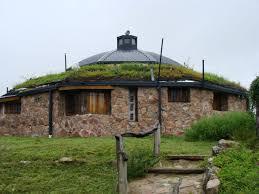 058 new eco house megamoon