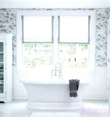Types Of Home Windows Ideas Types Of Bedroom Windows The Different Types Of Bedroom Curtains
