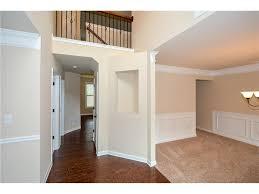 dream home interiors buford ga 4156 watermill drive drive buford ga mls 5914866 susan