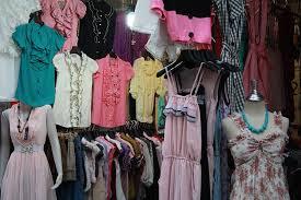 popular 1920s dresses for sale pefect design ideas 6363