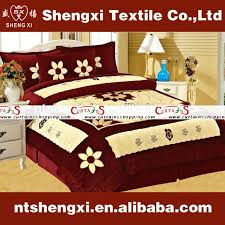 Comforter Sets Queen With Matching Curtains Sale Patchwork Comforter Set Bedding Sets Matching Curtain
