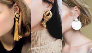 statement earrings currently coveting statement earrings sas