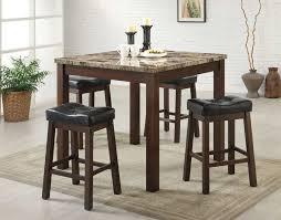 bar counter table sosfund