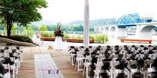 wedding venues tn tennessee aquarium weddings get prices for wedding venues in tn