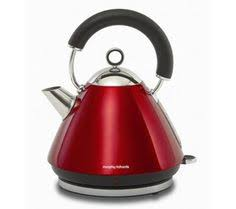 Kitchen Aid Toaster Red - looking for best espresso machine for home or commercial read our