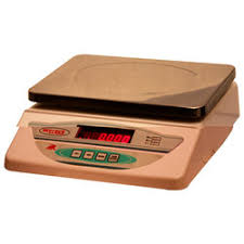 Traditional Kitchen Weighing Scales - digital weighing scale manufacturers suppliers u0026 dealers in