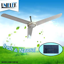 Outdoor Ceiling Fans At Home Depot by Ceiling Fan Battery Powered Ceiling Fan Home Depot Battery