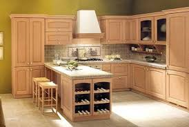 kitchen islands with wine racks small kitchen island with wine storage modern kitchen island