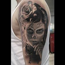 http tattoonation ae index php price in dubai chop