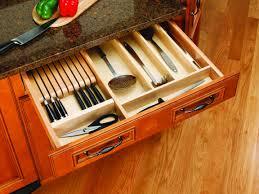 kitchen drawer organizer ikea kitchen drawer organizers ikea