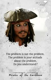 Johnny Depp Quote On Love by 705 Best Naomi Images On Pinterest Johnny Depp Quotes