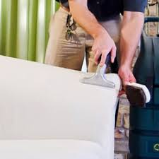 upholstery cleaning fort worth kiwi services 31 photos 21 reviews carpet cleaning 5601