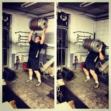 black friday weights black friday strongman medley ryan munsey