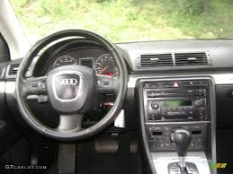 2006 audi a4 2 0t quattro 2017 car reviews and photo gallery