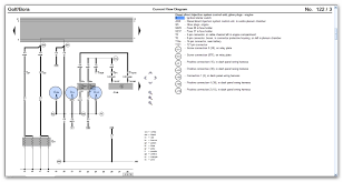 relay 109 wiring diagram relay wiring diagrams collection