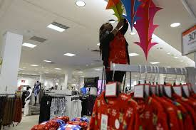 parkdale mall plans to on thanksgiving day beaumont enterprise