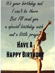 Happy Birthday Best Friend Meme - happy birthday quotes for friends plus awesome happy birthday