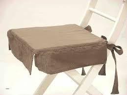 galette de chaise 45x45 galette de chaises pas cher awesome articles with galette de chaise