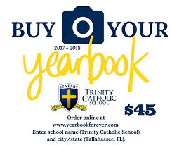 buy a yearbook news detail page