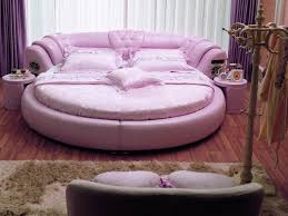 Purple Silver Bedroom - wonderful purple and silver bedrooms interior design for small